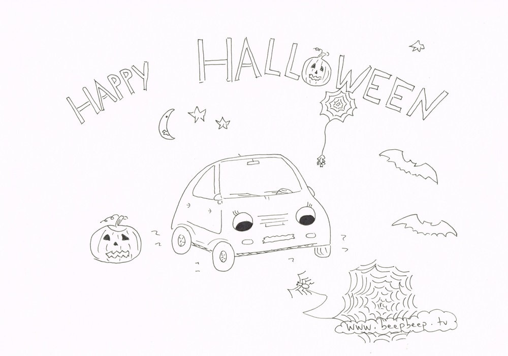halloween coloring2.jpeg