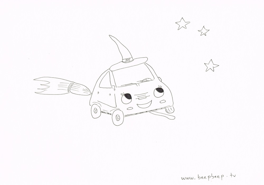 halloween coloring2 1.jpeg
