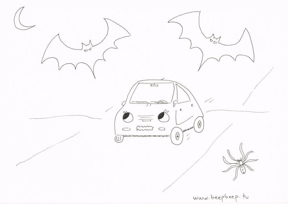 halloween coloring1.jpeg