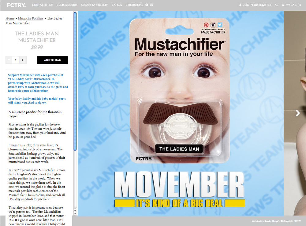 Mustachifier_0000_purchase 1.jpg
