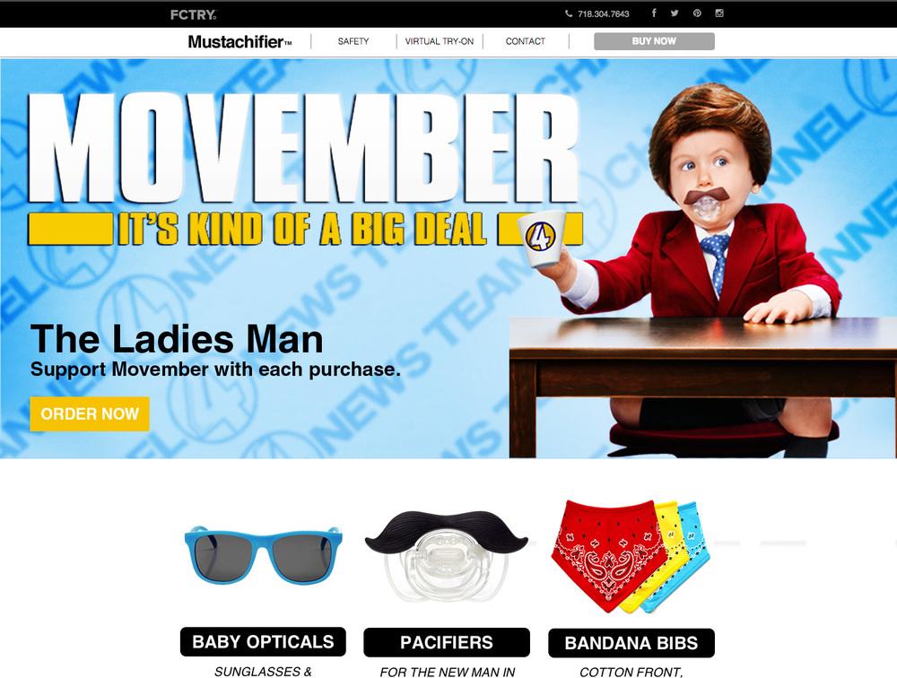 mustachifier_web_home.jpg