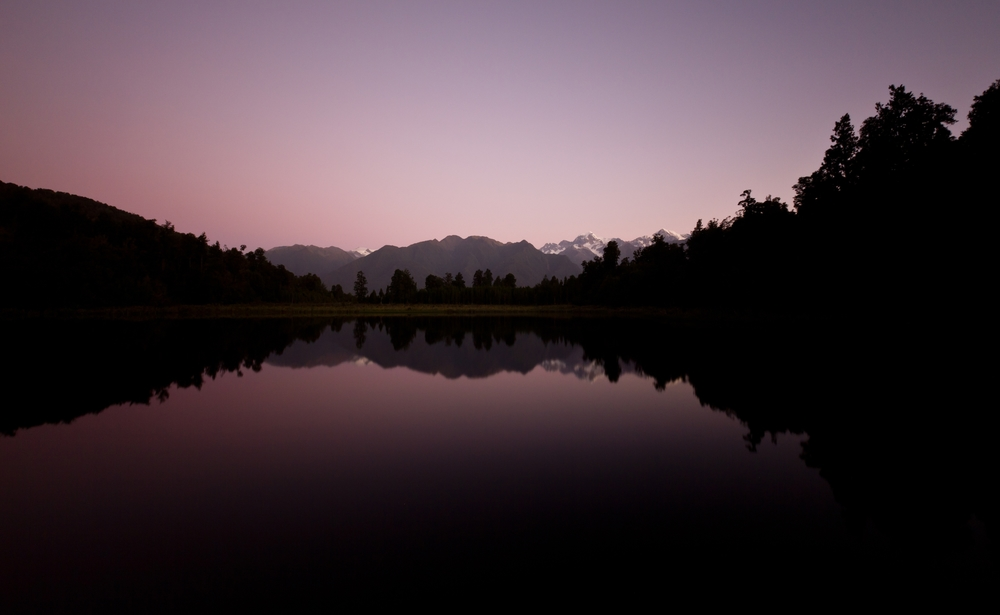 Lake Matheson, NZ_Kin Chan.jpg