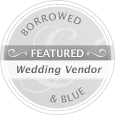 vendors-115x115-blue copy.png