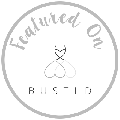 Featured On Bustld Badge v1.0 copy.png