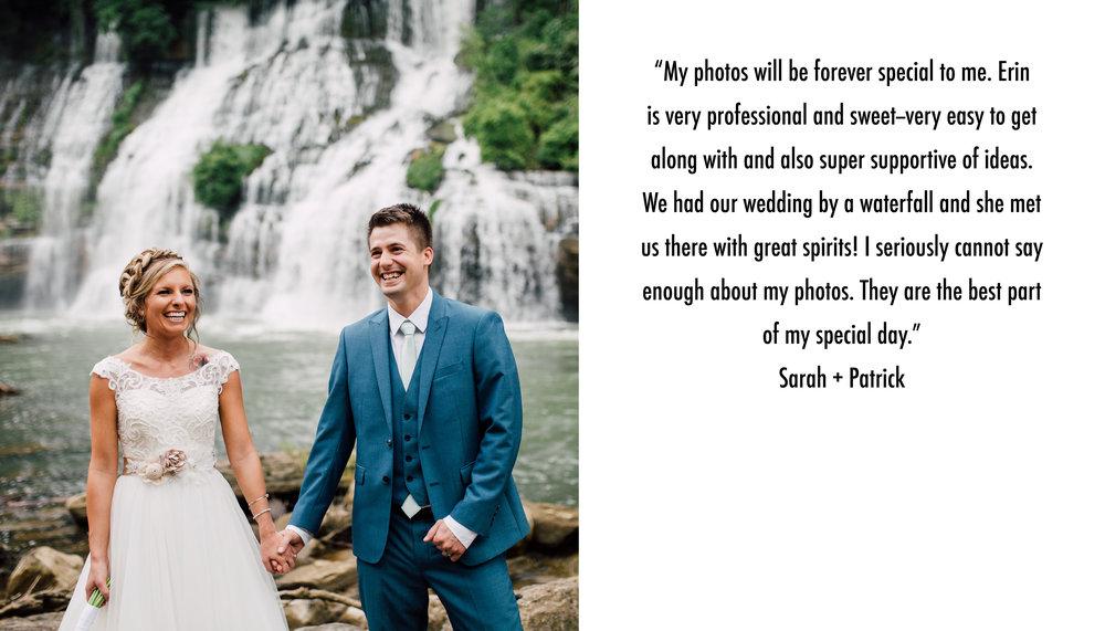 Sarah+Patrick.jpg