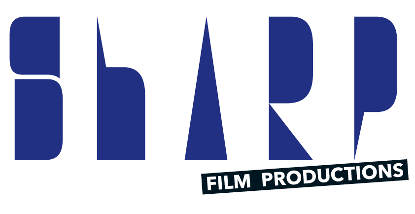Sharp Film Productions