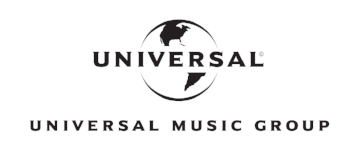 Universal2005.jpg