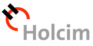 Holcim Case Study