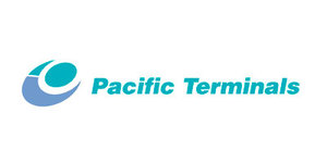 Pacific Terminals Case Study
