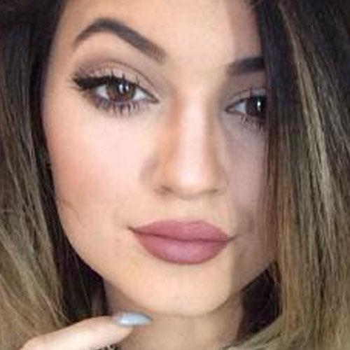 kylie-jenner-makeup-2.jpg