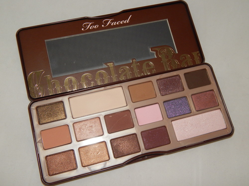 chocolatepalette.JPG