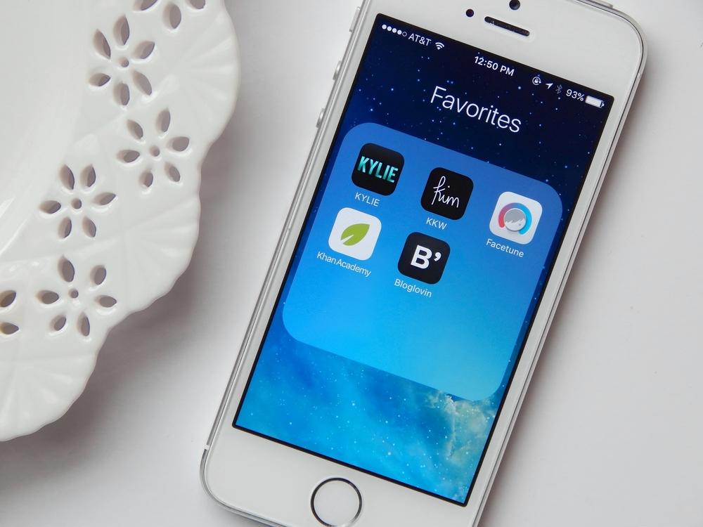 favorite-apps.jpg