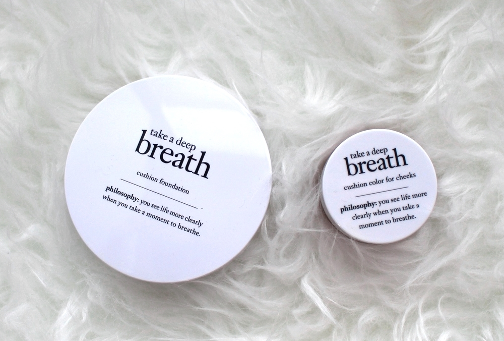 Philosophy Take A Deep Breath Cushion Foundation.jpg