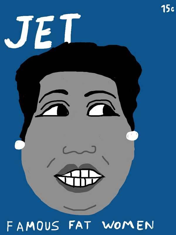 jet_5.jpg