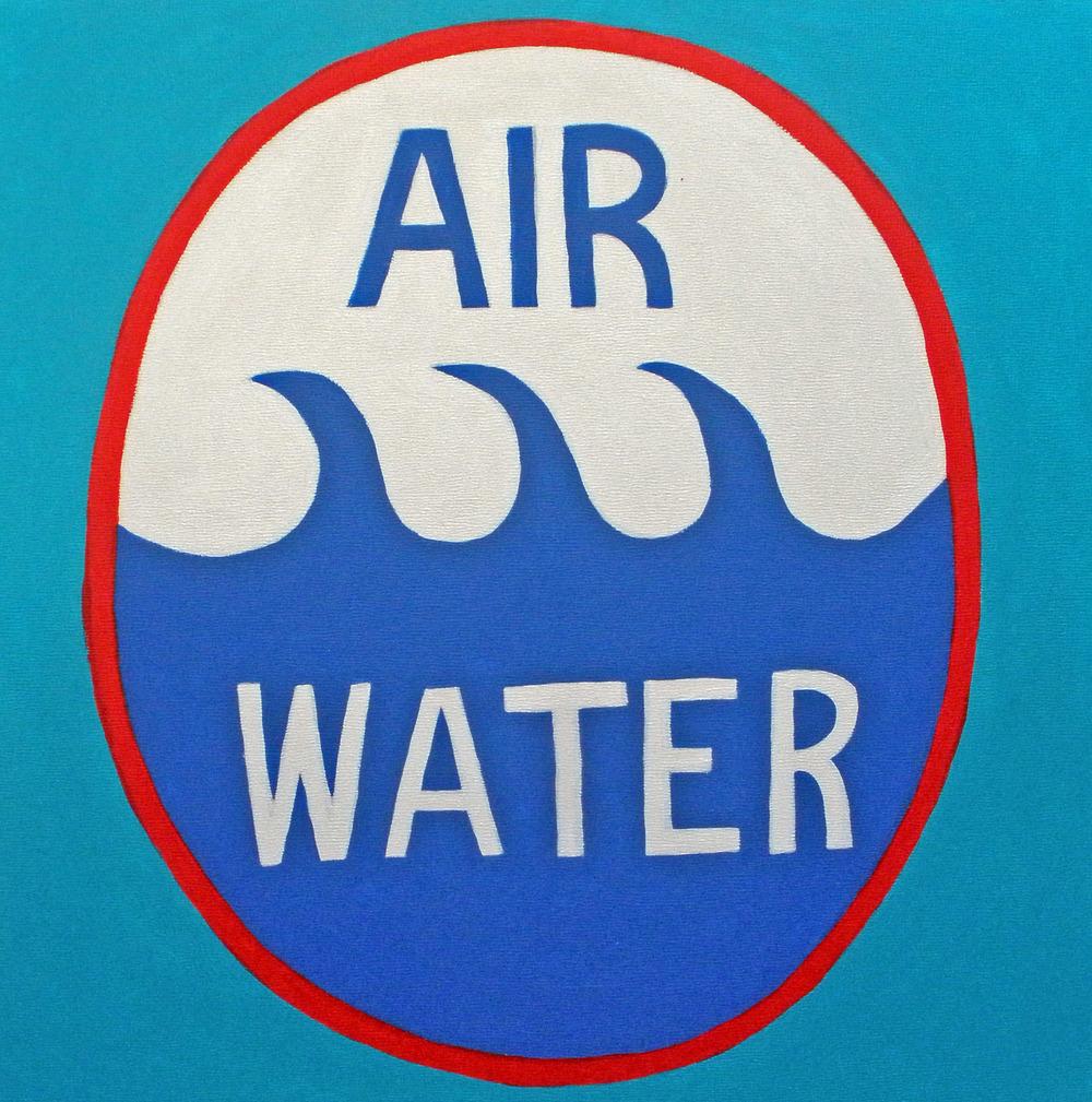 air water.jpg