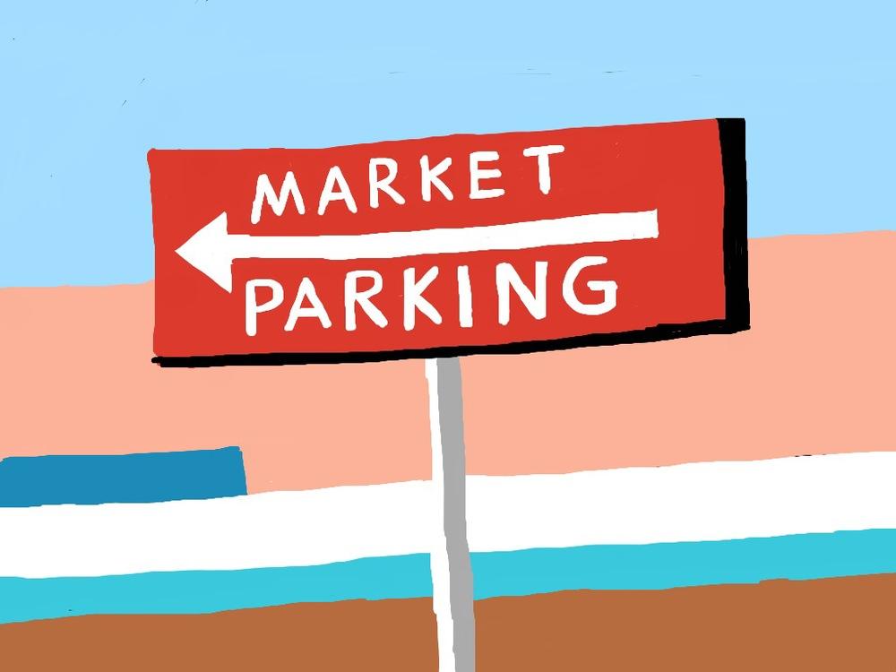 market parking.JPG