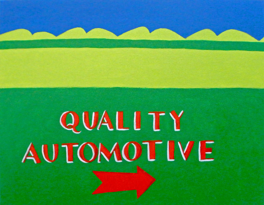 qualityautomotive.jpg
