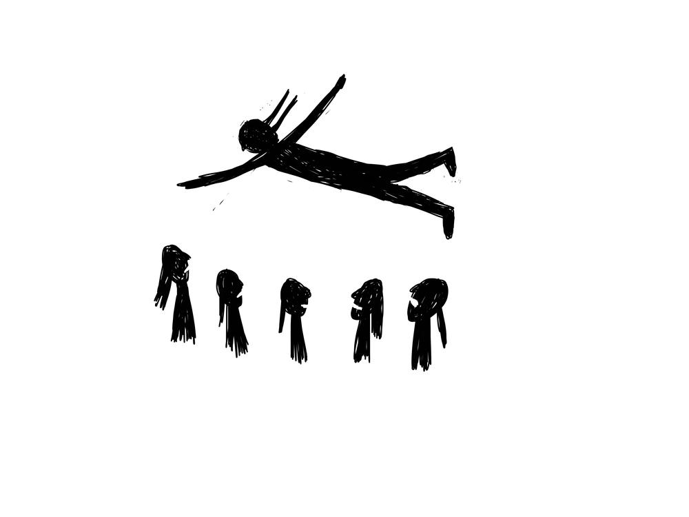 PHEONIXARIZONAthomasbuildsthefirecouldfly.jpg
