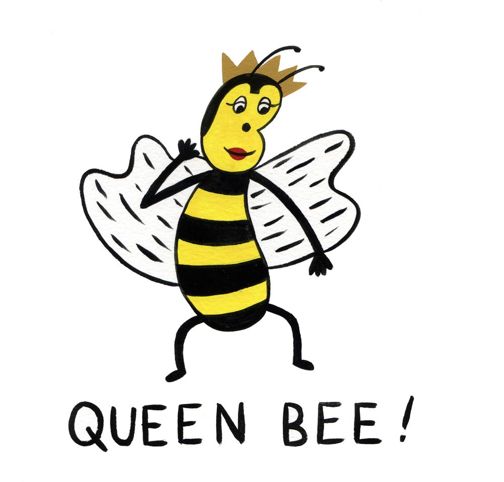queen bee.jpg