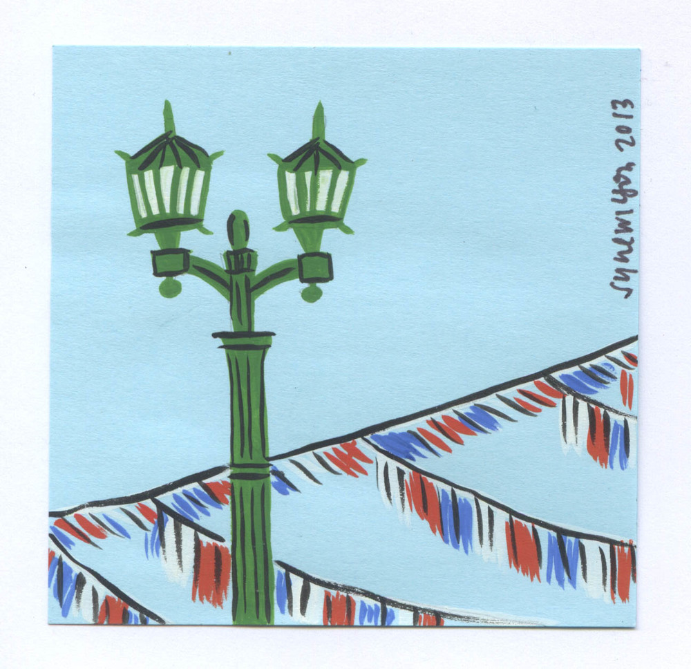 lamp post postit.jpg