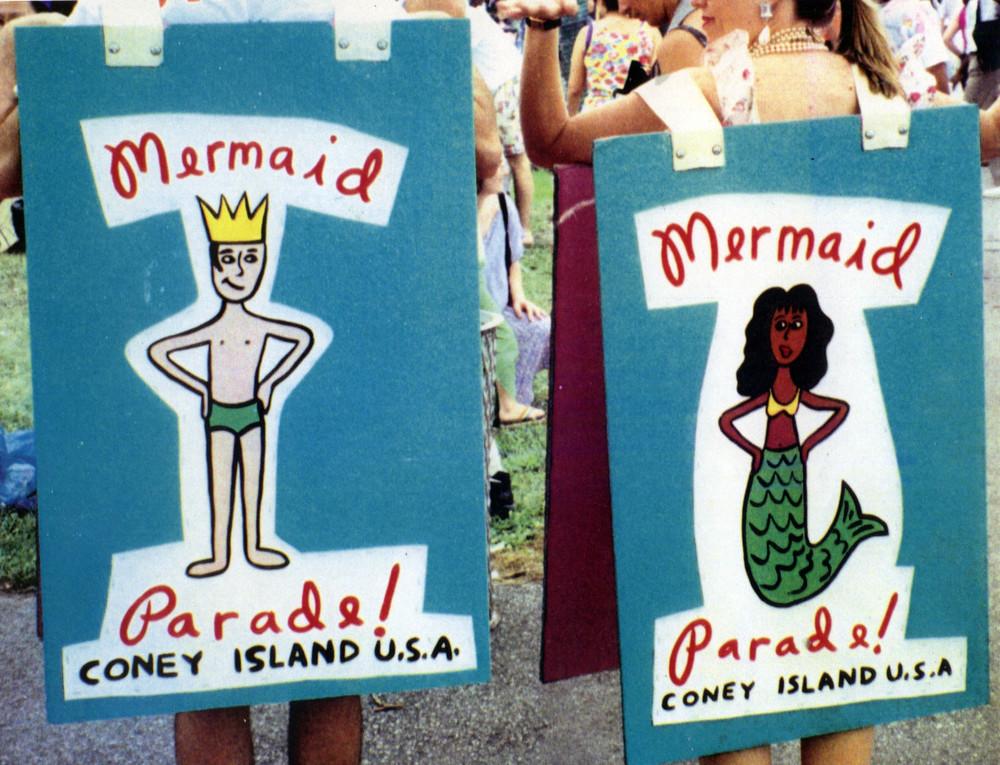 mermaidboard2.jpg