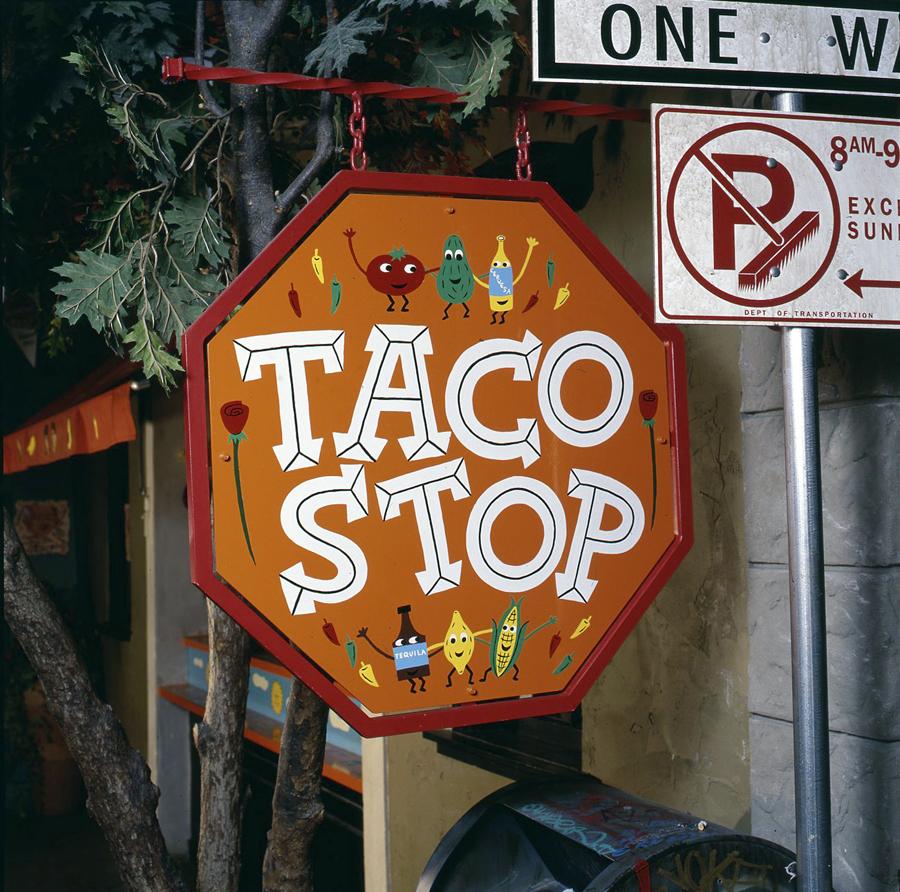tacostop copy.jpg