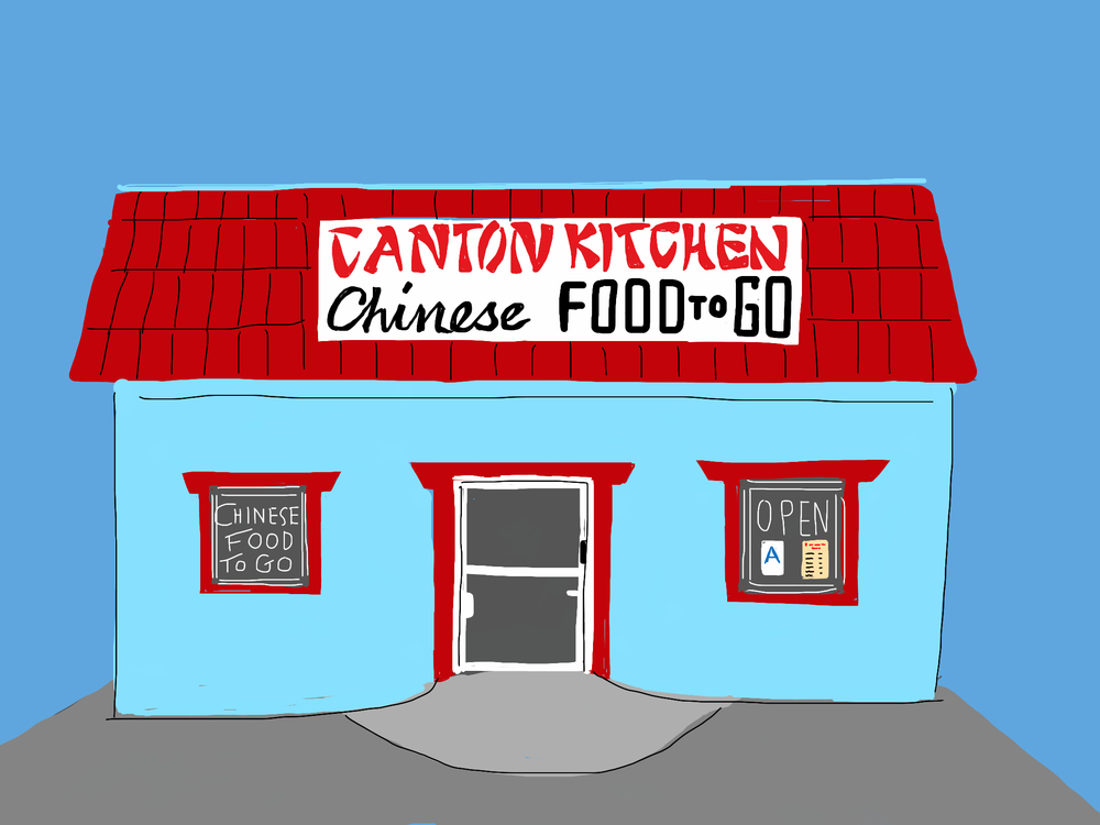 canton kitchen.jpg