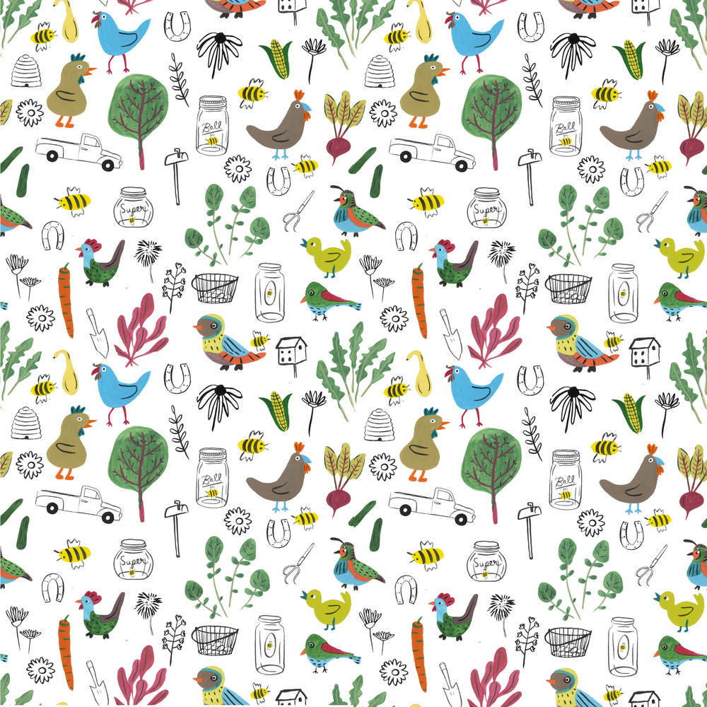 merged farm pattern-1 copy.jpg