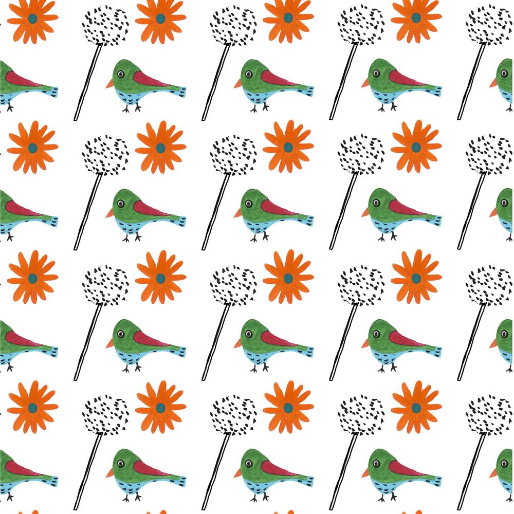 bird flower pattern2.jpg