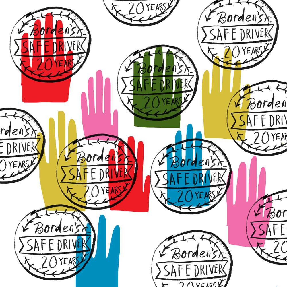 hands & bordens.jpg