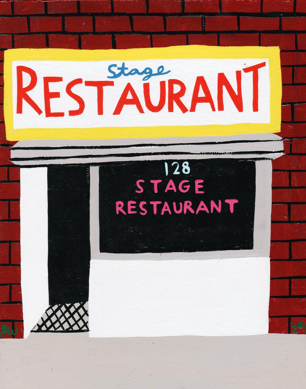 stage restaurant.jpg