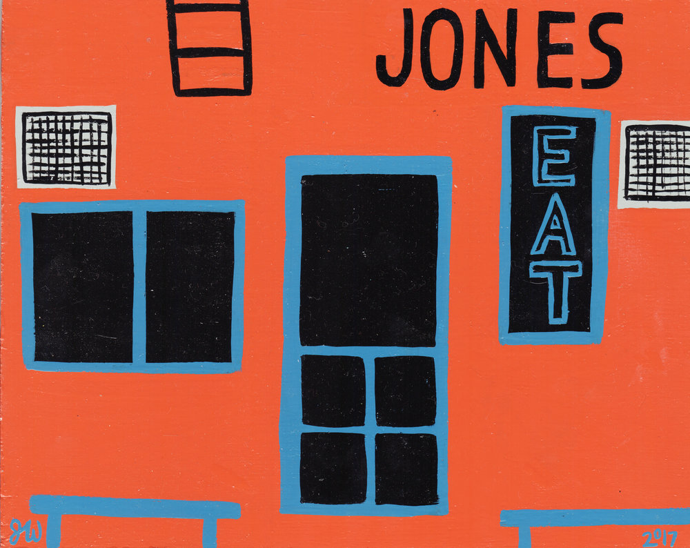 the jones.jpg