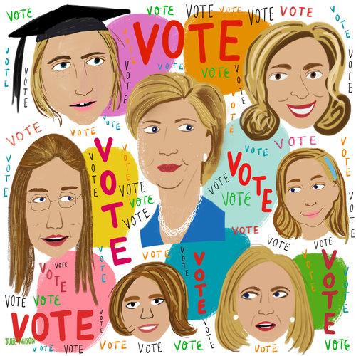 Vote+hillary.jpg