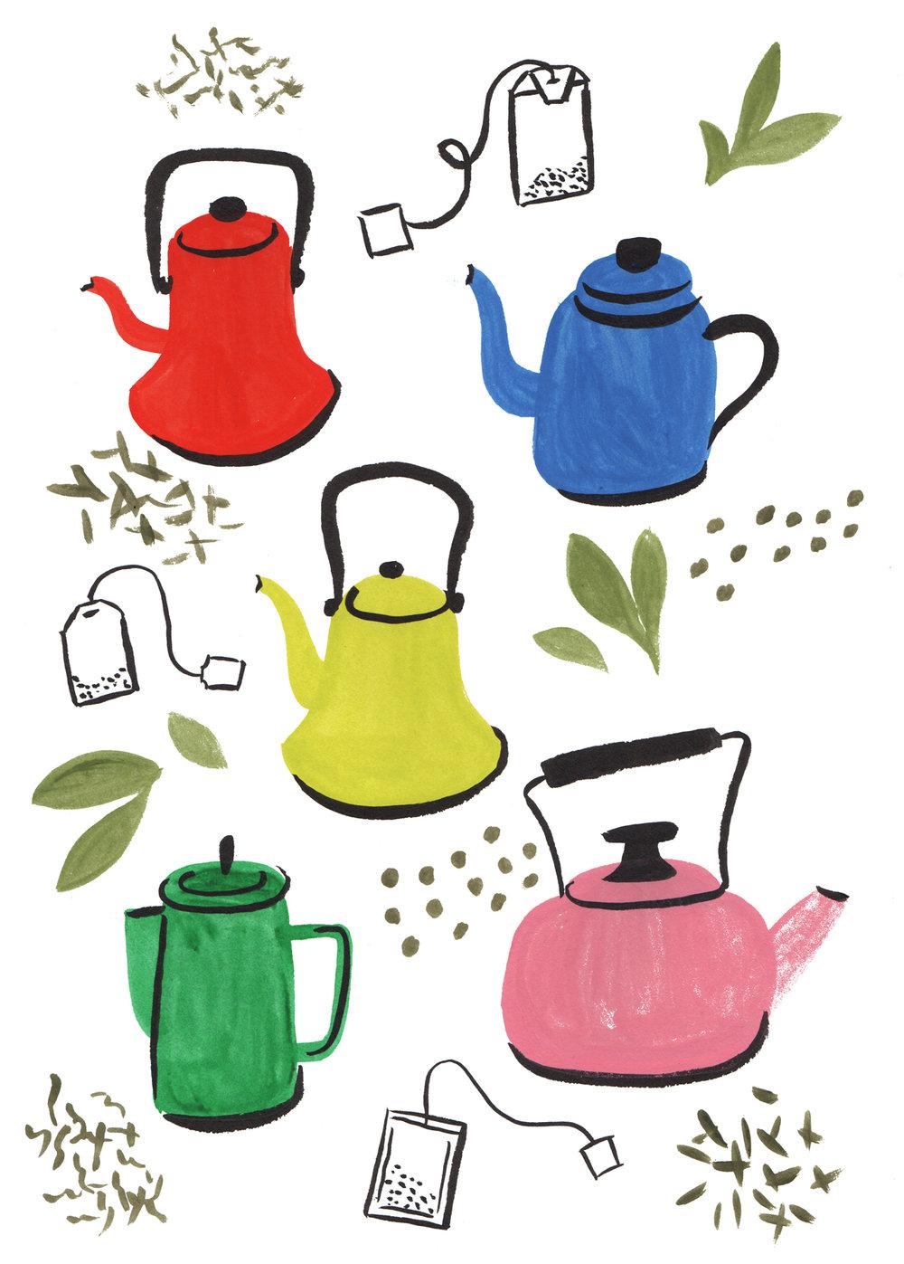 teakettlescolor.jpg