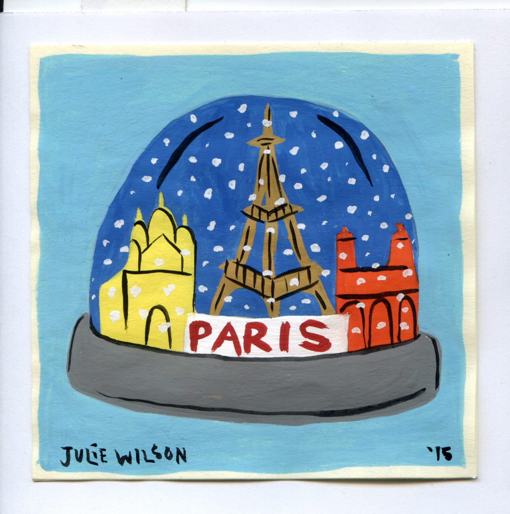 paris snow globe.png