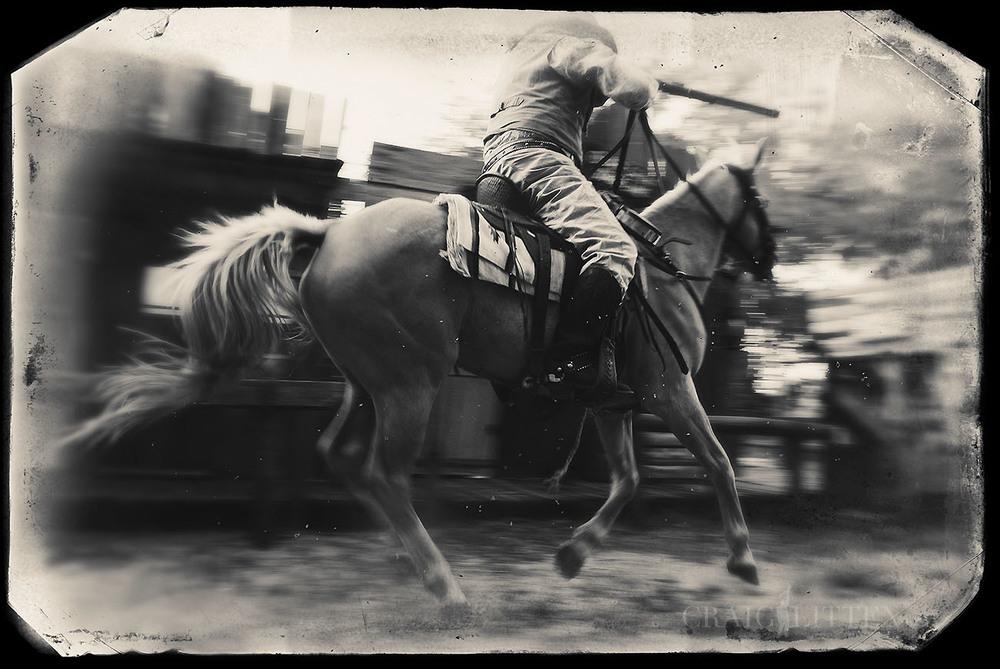 ©2012 CRAIG LITTEN