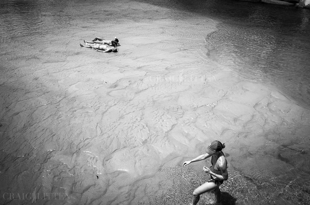 ©2015 CRAIG LITTEN