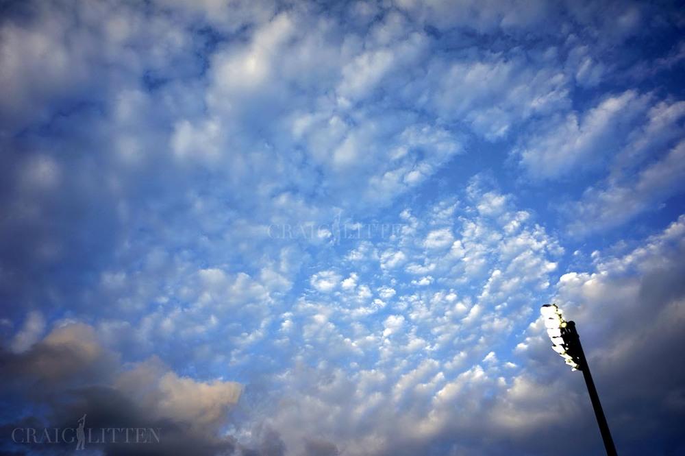 ©2011 CRAIG LITTEN
