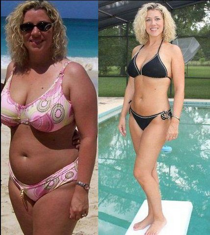 Isagenix Nutritional Cleansing Testimonials Nutritional