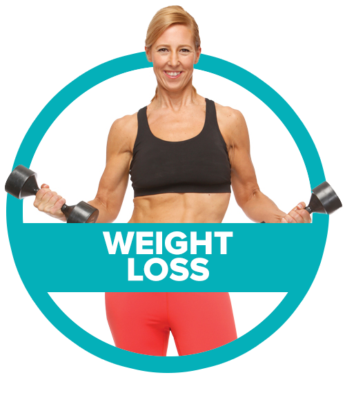 Personal weight loss coach calgary image 3