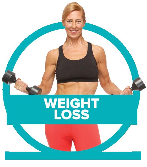 Best Herbal Supplement Weight Loss