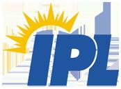 ipl.png