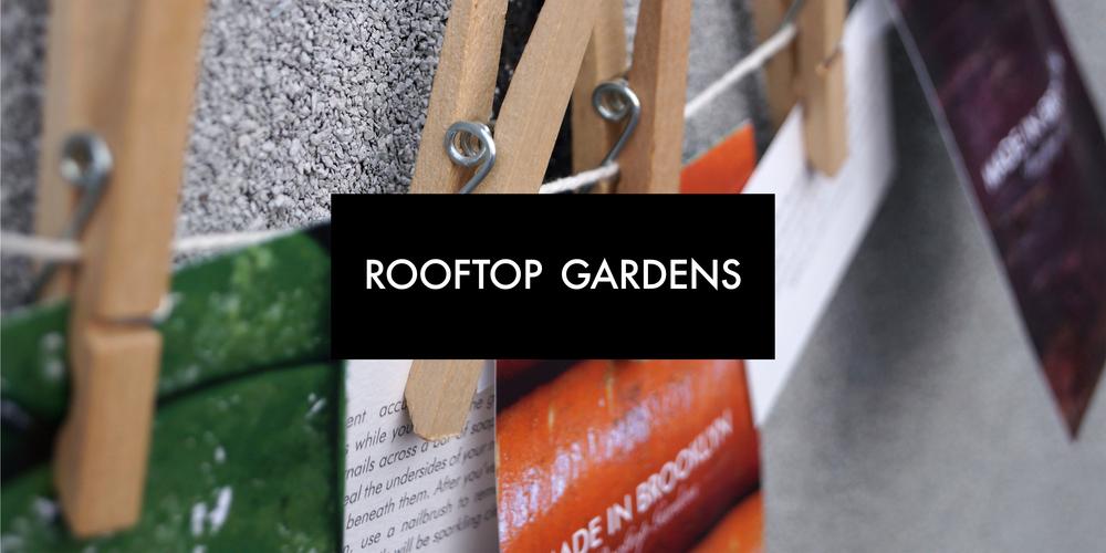 Evan_Foster_RooftopGardens_Horizontal.jpg
