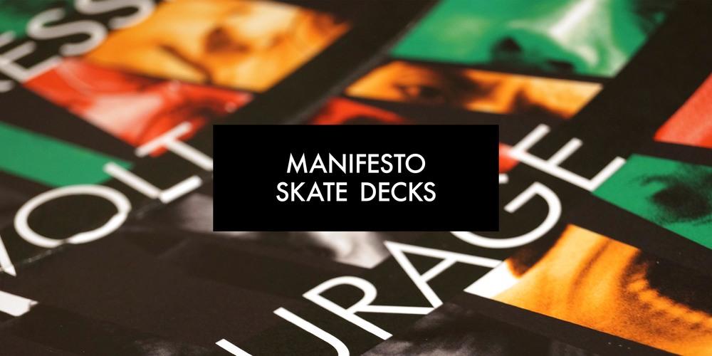 Manifesto_Horizontal.jpg