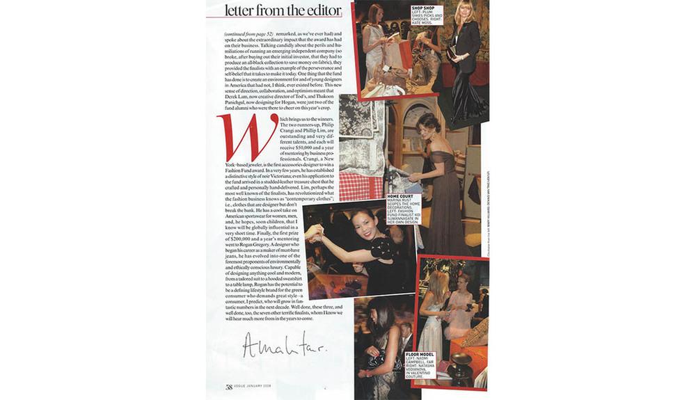 -+Vogue+Jan+2008.jpg