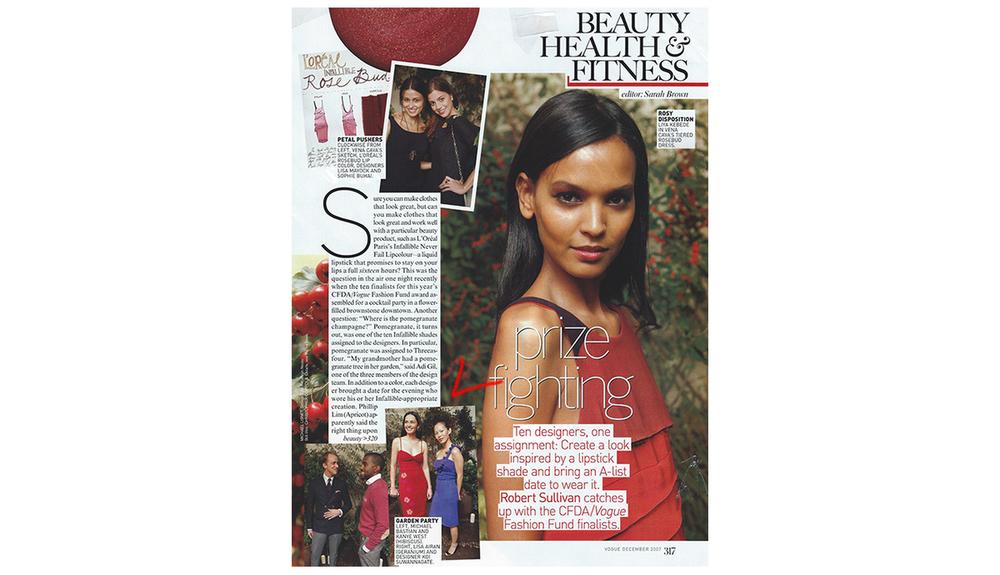 -Vogue+Dec2007.jpg