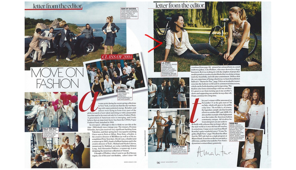 -Vogue+Nov+2007.jpg