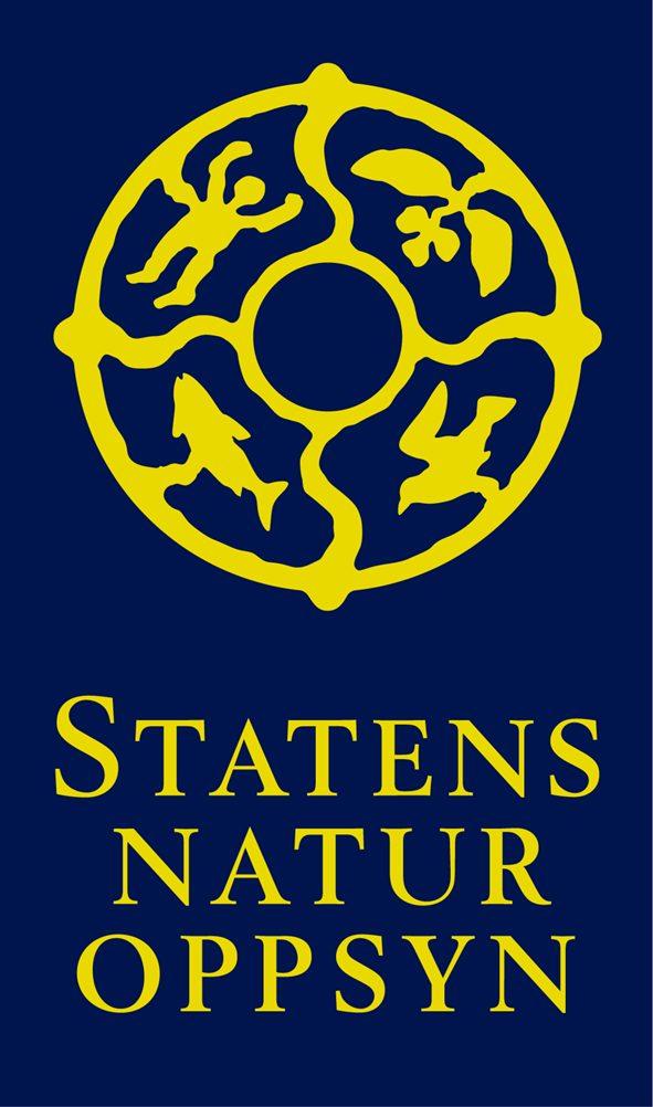 Statens Naturoppsyn