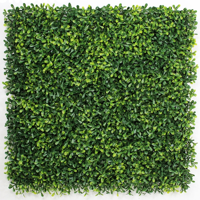 12-Pieces-50cm-x-50cm-Artificial-Boxwood-Hedges-Panels-Outdoor-Decorative-UV-Proof-Fake-Ivy-font.jpg