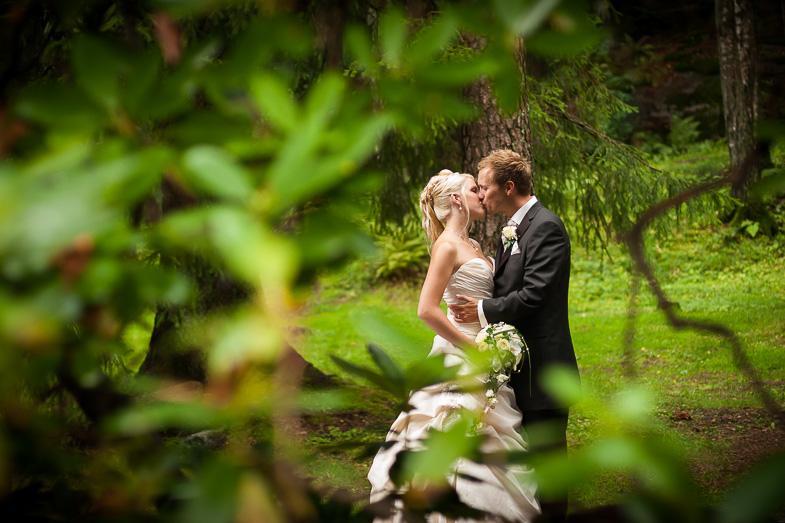 TinaogSveinAre-Bryllupsfotograf-Sandefjord-16.jpg